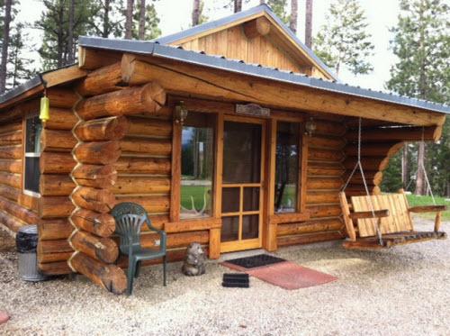 cabin-slide1