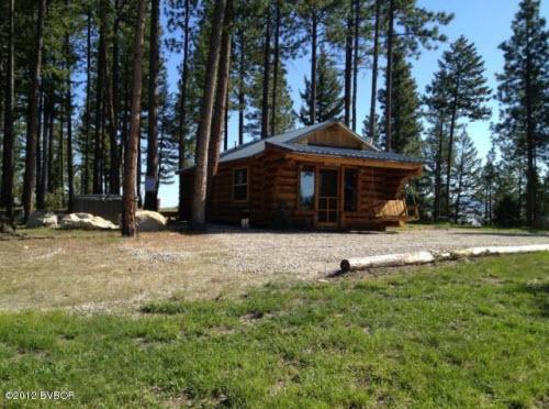 cabin-slide2