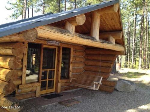 cabin-slide4